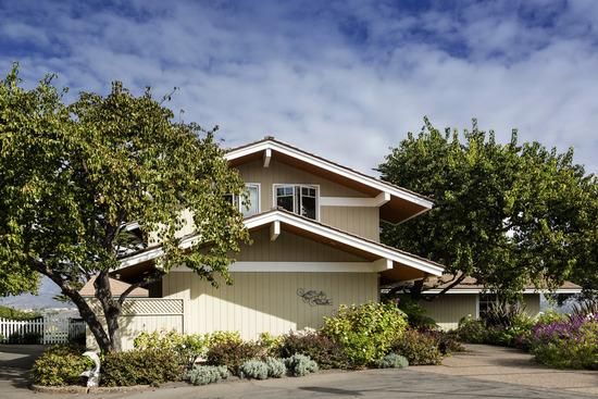 For Sale: 765 Via Airosa Santa Barbara, Calif 93110