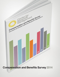 Compensation & Benefits Survey Comes to Santa Barbara