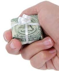 Tips for Year-End Giving for Nonprofits and Donors
