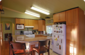 Kitchen-all_1_