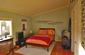 Bedroom_1_