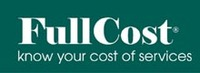 FullCost - Investment-Based Budgeting and Service Costing