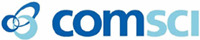 ComSci - Technology Financial Management Solutions