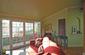 Livingroom-2_1_