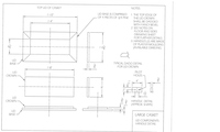Our Casket Plans-2