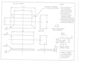 Our Casket Plans-4