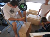 Children Making Caskets-3