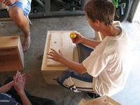Children Making Caskets-5
