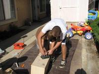 Children Making Caskets-7