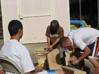 Children Making Caskets-8