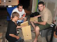 Children Making Caskets-9