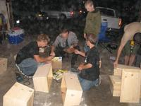 Children Making Caskets-14