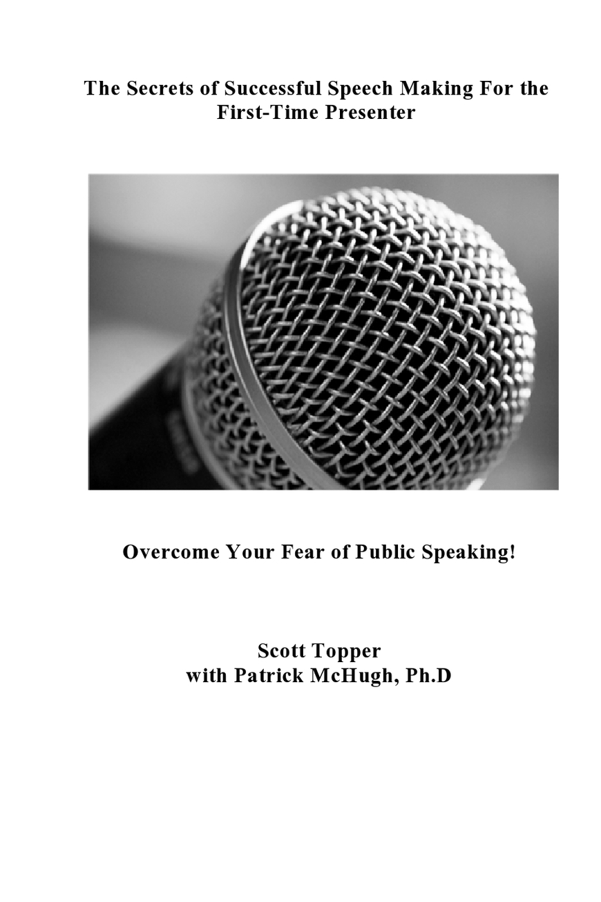 Product Page3 Speech Making Secrets Audio Book-1