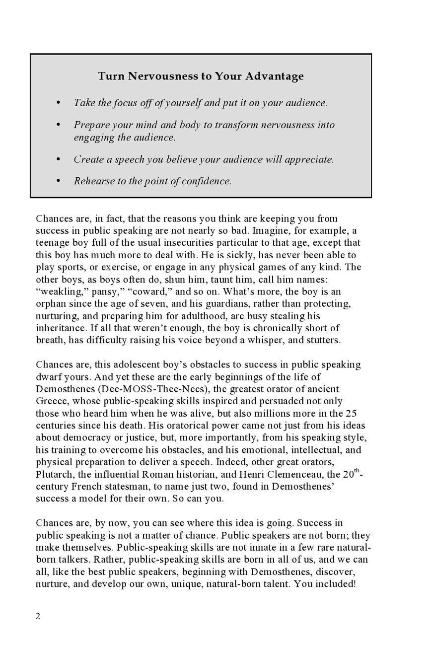 Product Page3 Speech Making Secrets Audio Book-10