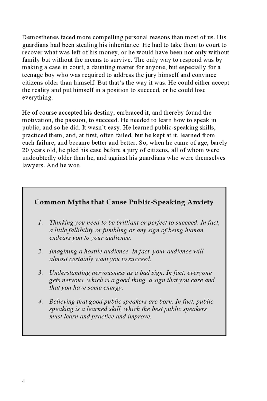 Product Page3 Speech Making Secrets Audio Book-12