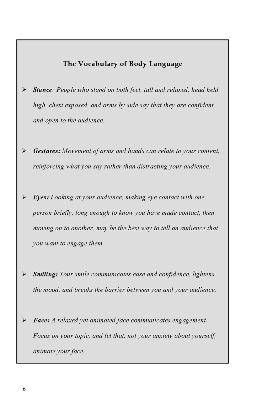 Product Page3 Speech Making Secrets Audio Book-14