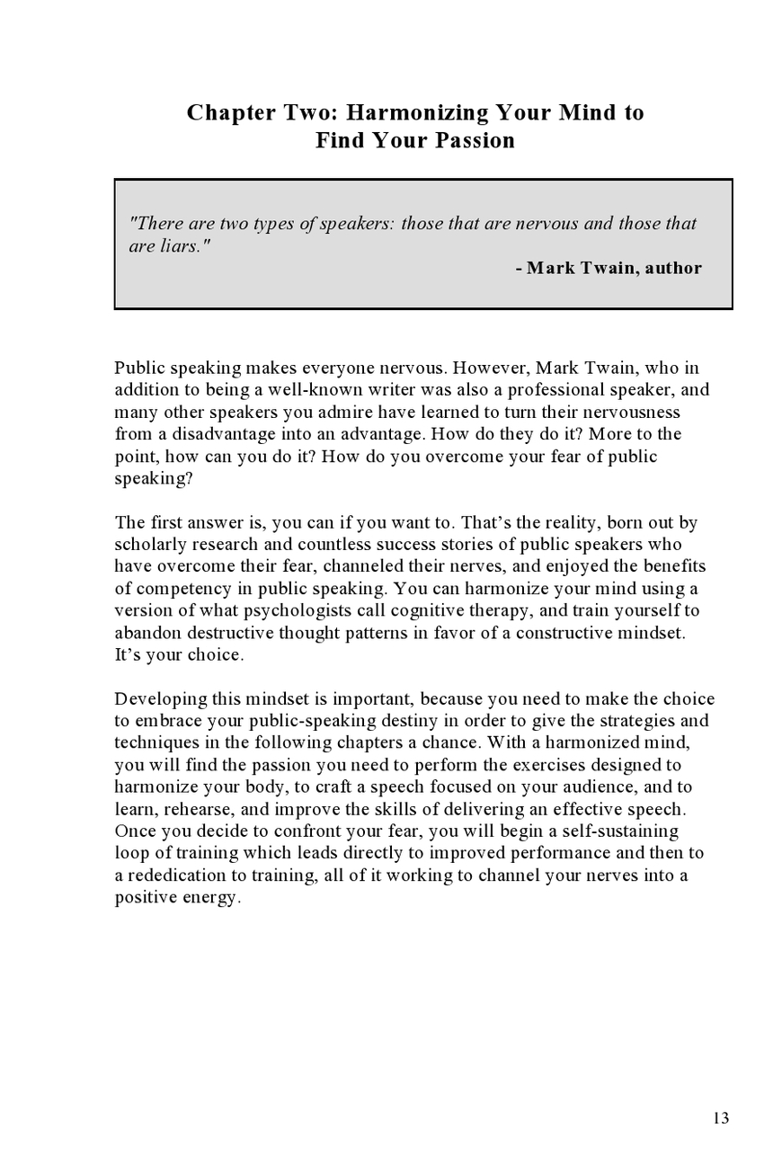 Product Page3 Speech Making Secrets Audio Book-21
