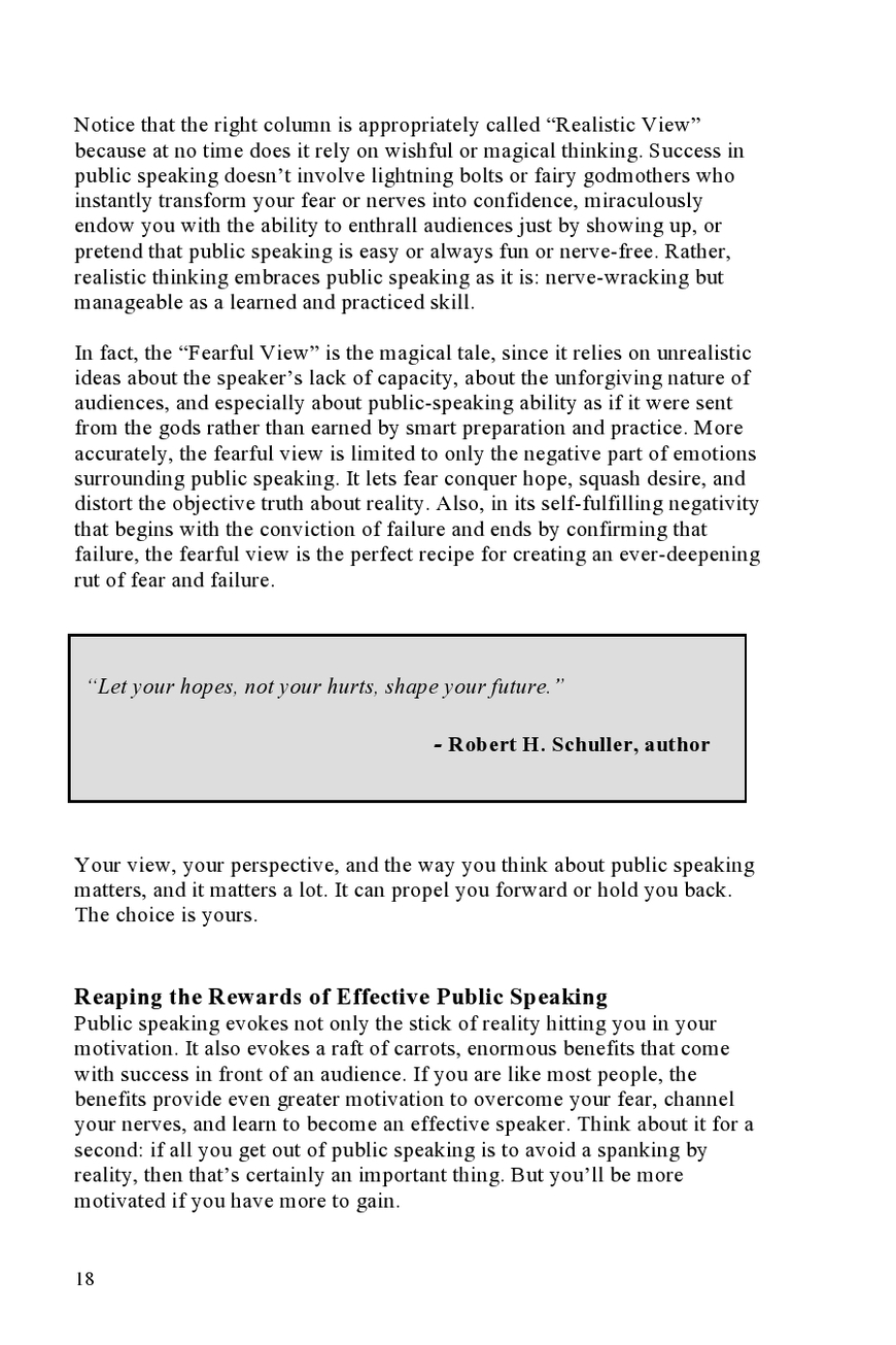 Product Page3 Speech Making Secrets Audio Book-26