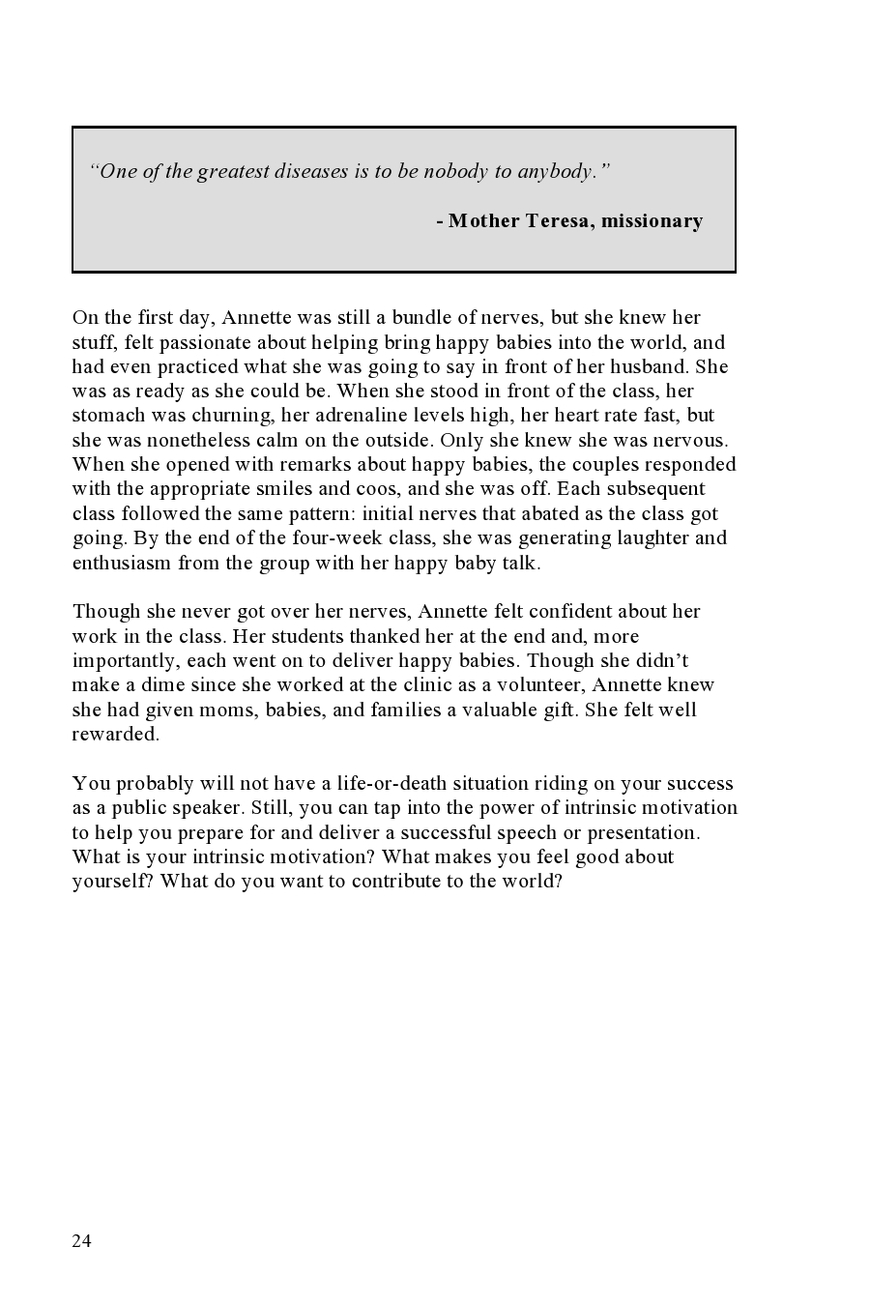 Product Page3 Speech Making Secrets Audio Book-32