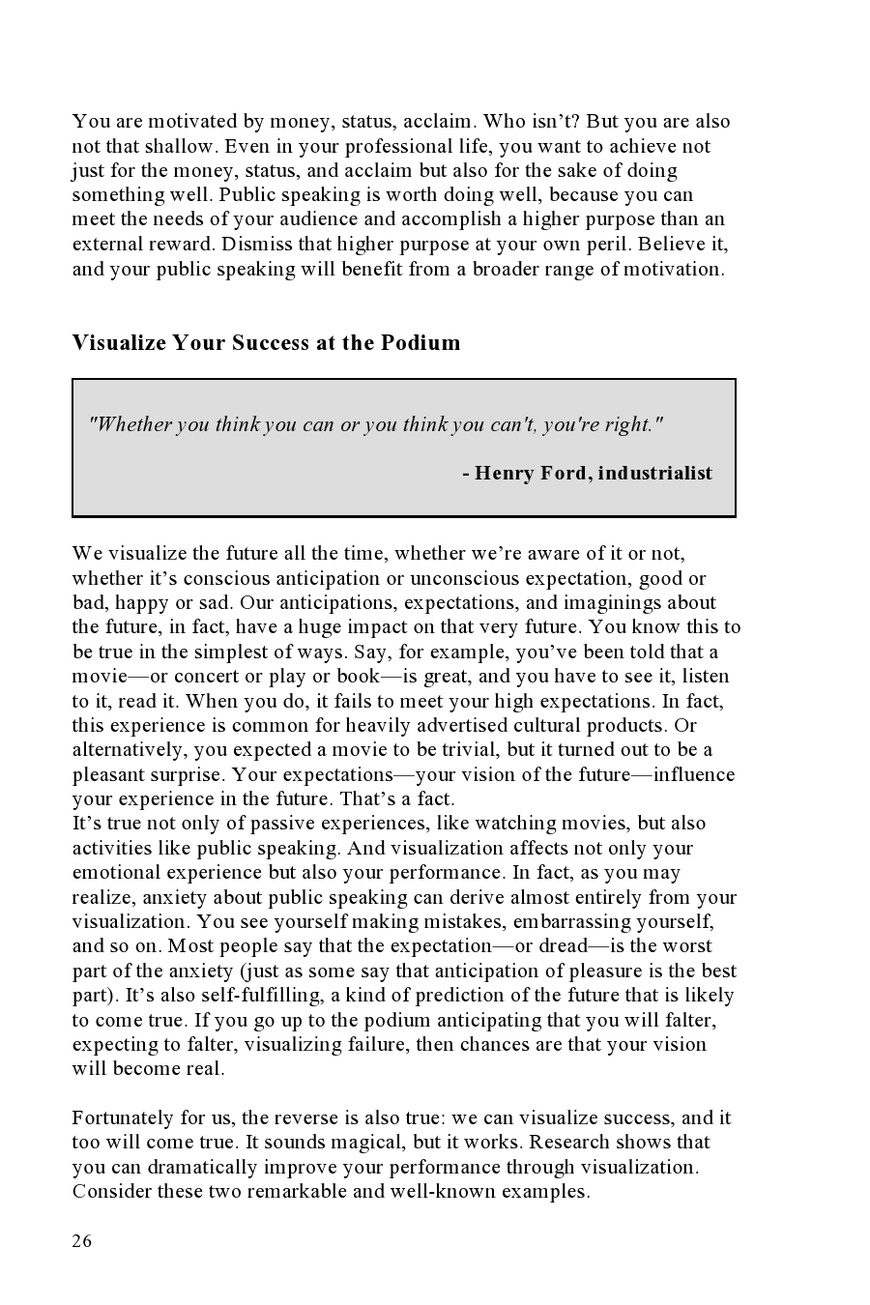 Product Page3 Speech Making Secrets Audio Book-34