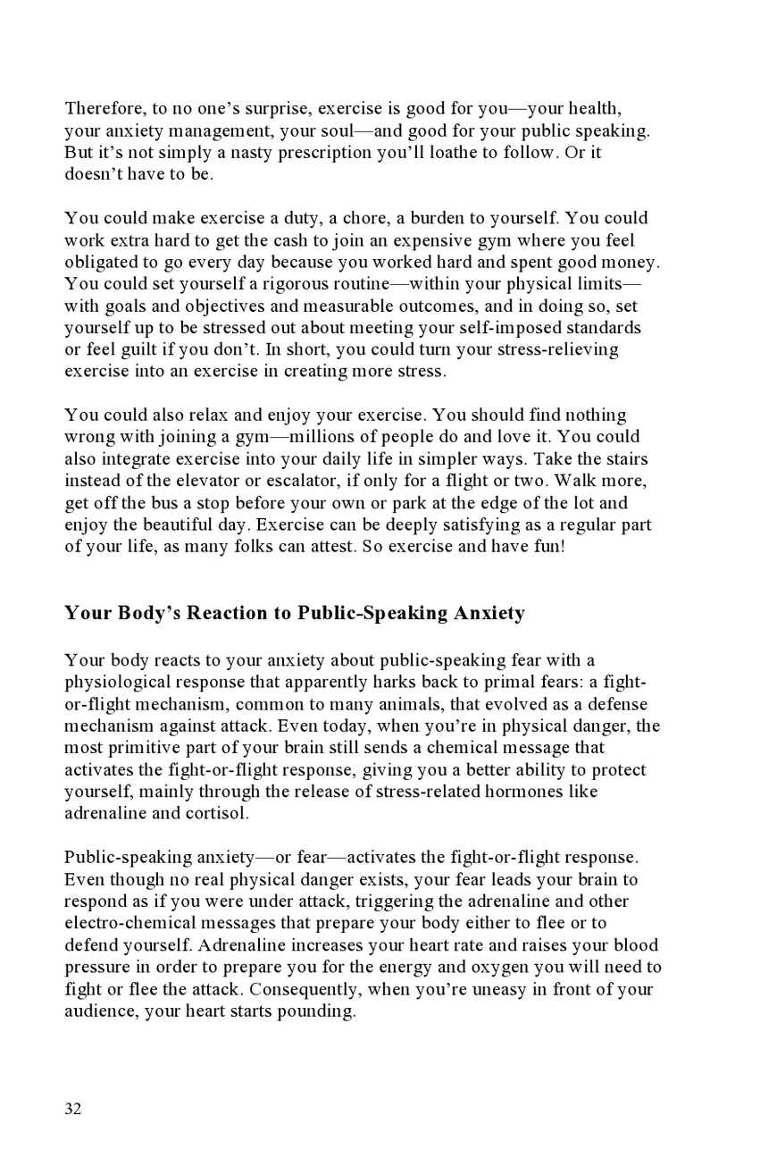 Product Page3 Speech Making Secrets Audio Book-40