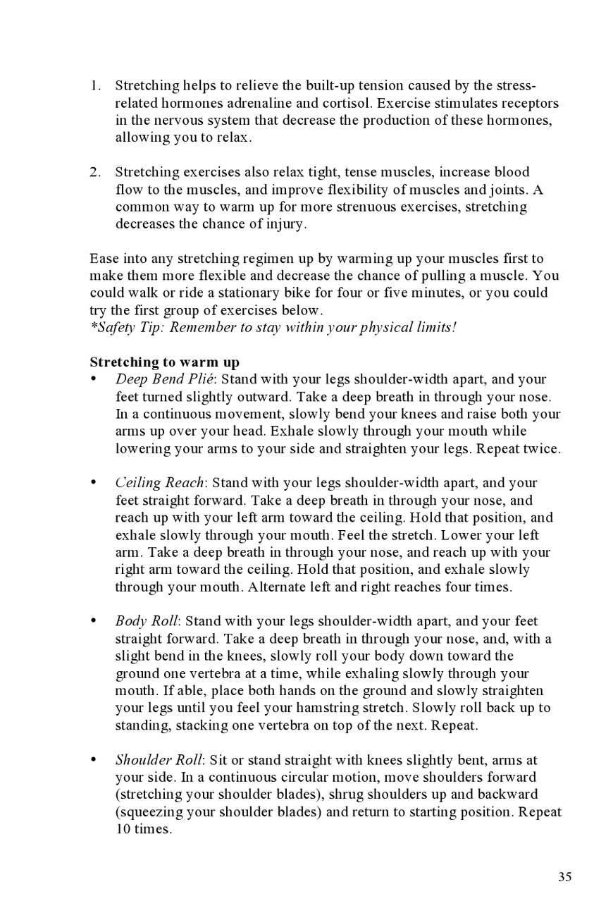 Product Page3 Speech Making Secrets Audio Book-43