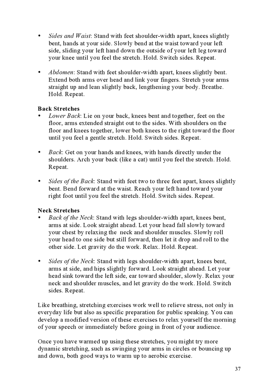 Product Page3 Speech Making Secrets Audio Book-45