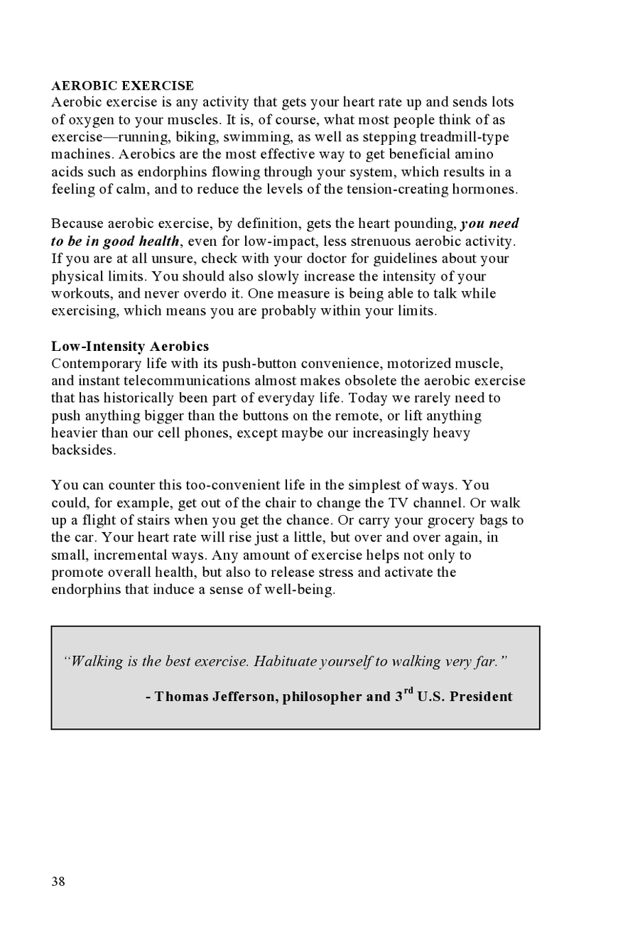 Product Page3 Speech Making Secrets Audio Book-46