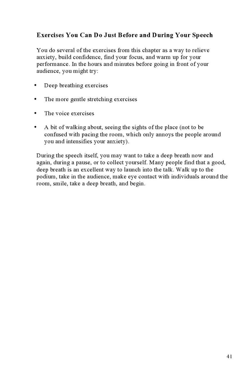 Product Page3 Speech Making Secrets Audio Book-49