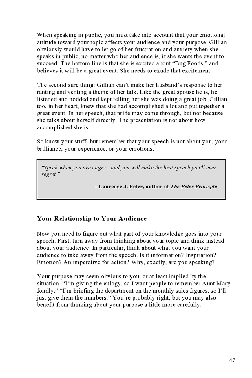 Product Page3 Speech Making Secrets Audio Book-55