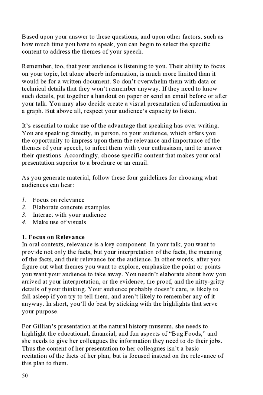 Product Page3 Speech Making Secrets Audio Book-58