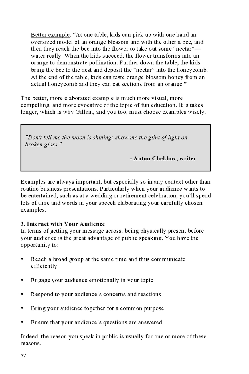 Product Page3 Speech Making Secrets Audio Book-60