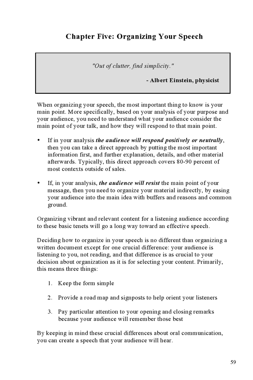 Product Page3 Speech Making Secrets Audio Book-67