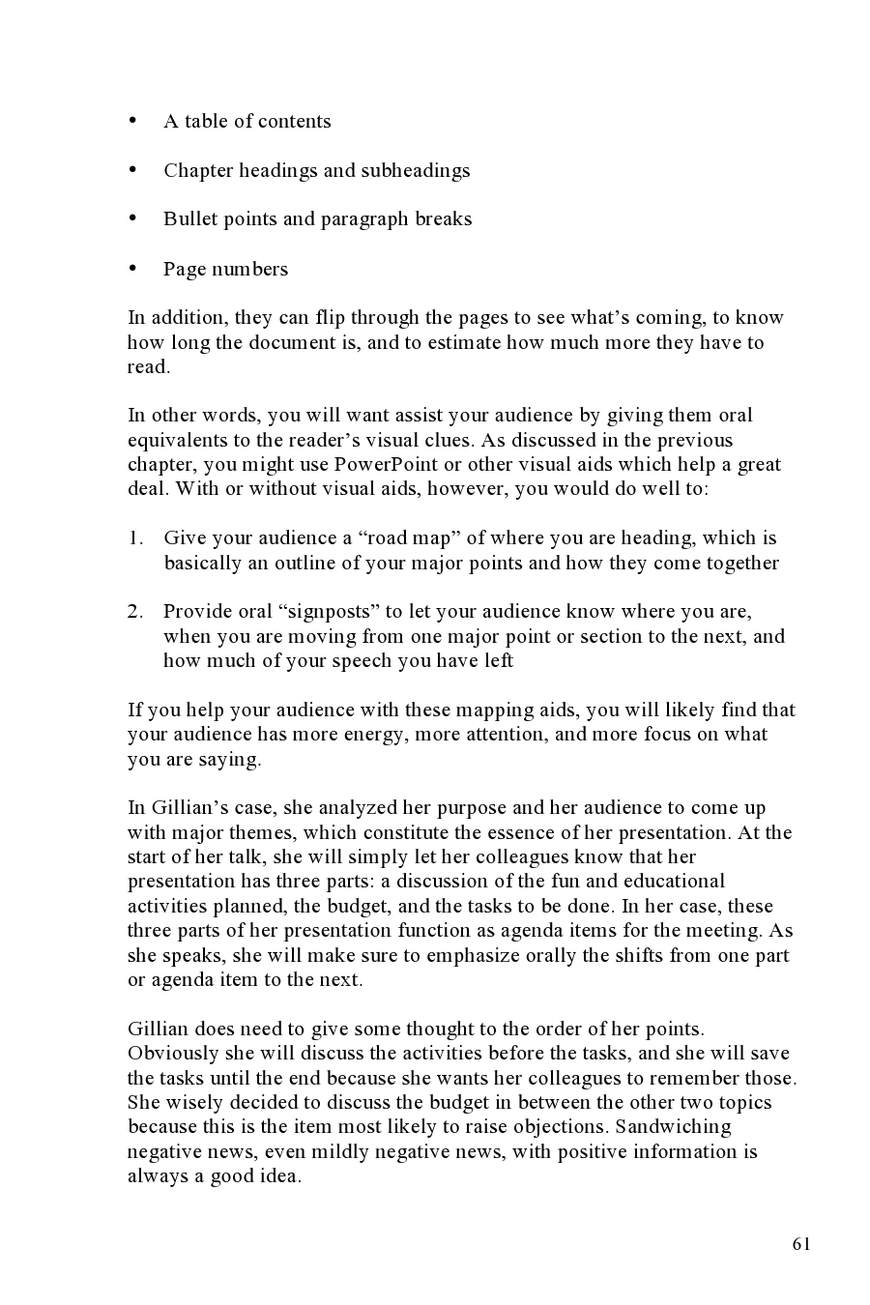 Product Page3 Speech Making Secrets Audio Book-69