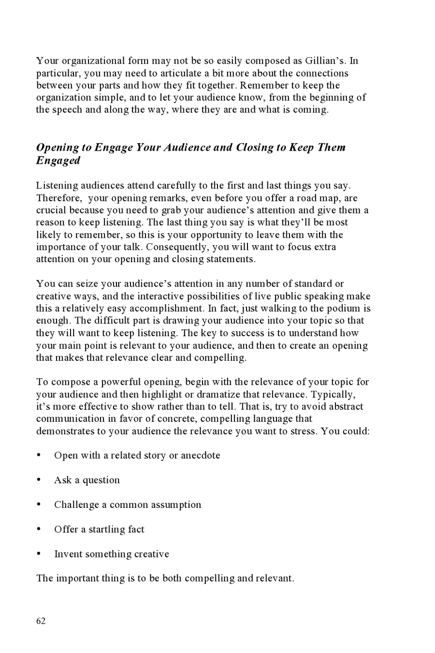 Product Page3 Speech Making Secrets Audio Book-70