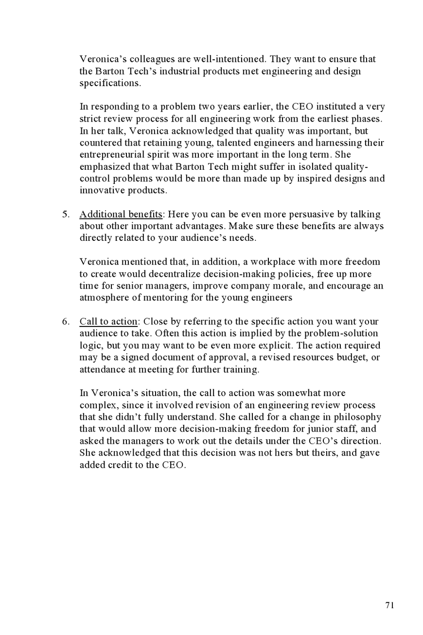 Product Page3 Speech Making Secrets Audio Book-79