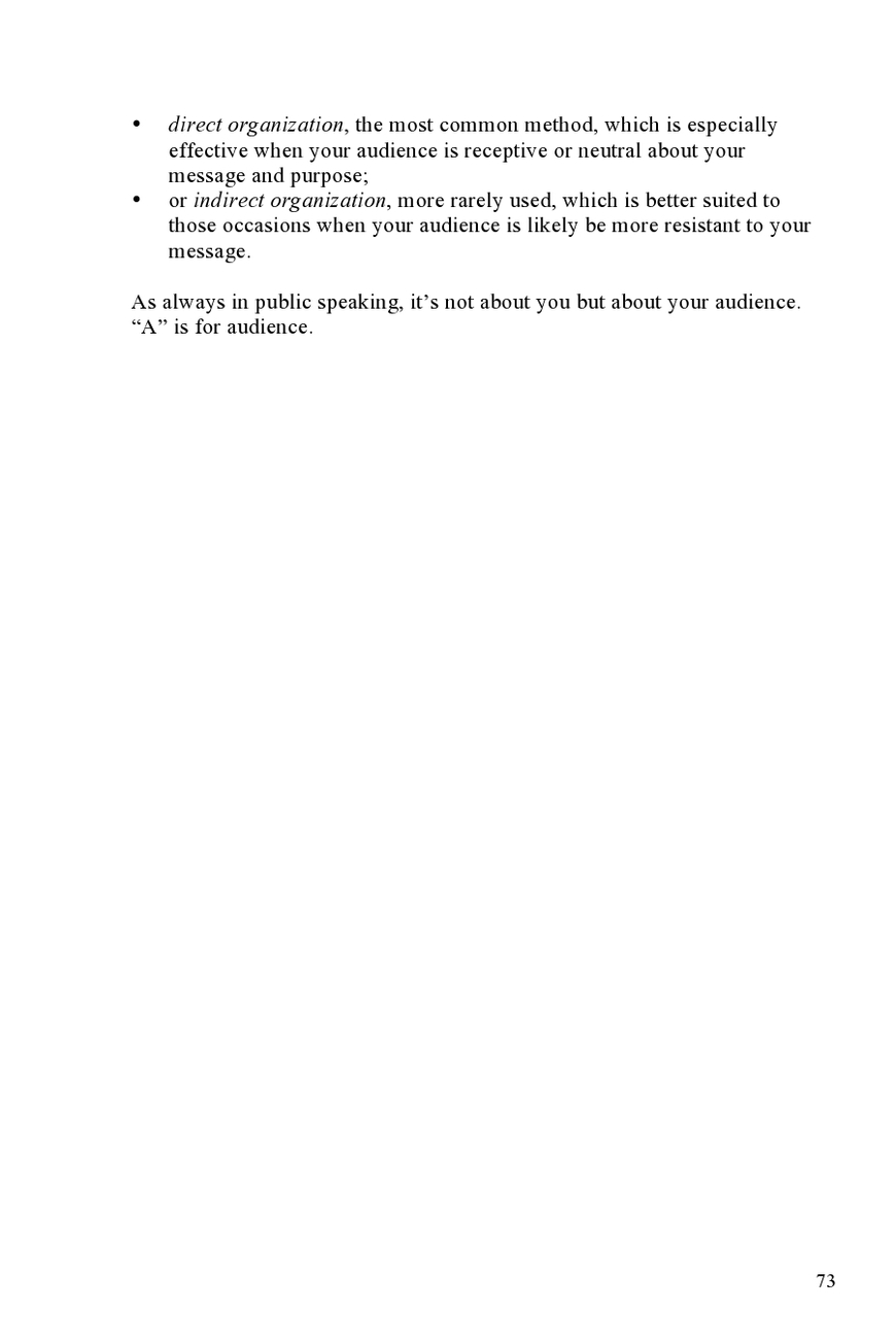 Product Page3 Speech Making Secrets Audio Book-81