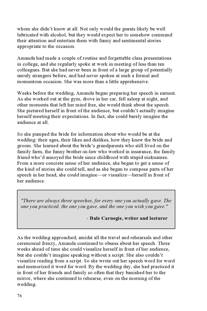 Product Page3 Speech Making Secrets Audio Book-84
