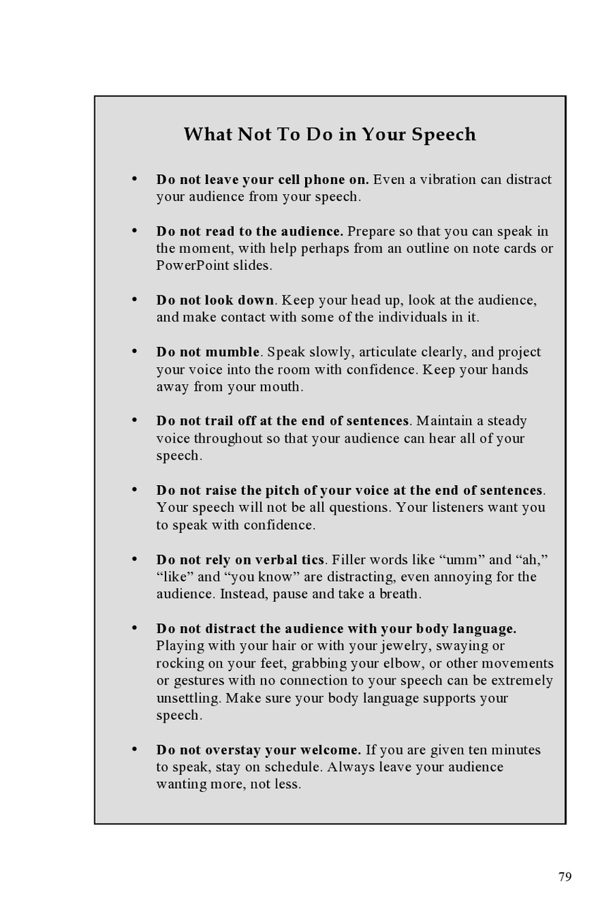 Product Page3 Speech Making Secrets Audio Book-87