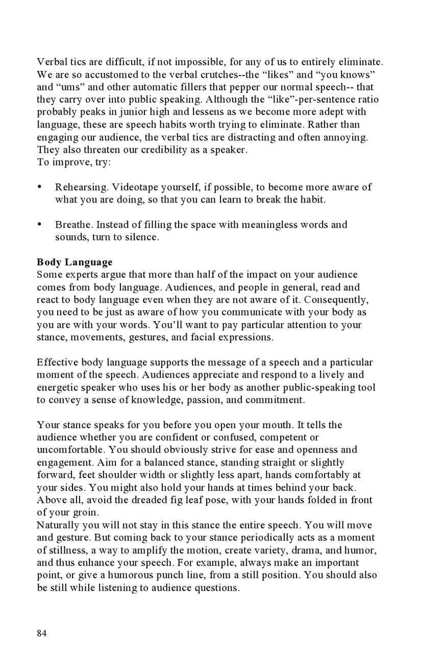 Product Page3 Speech Making Secrets Audio Book-92