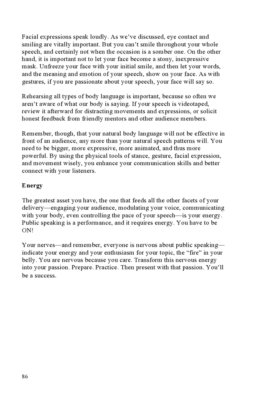 Product Page3 Speech Making Secrets Audio Book-94