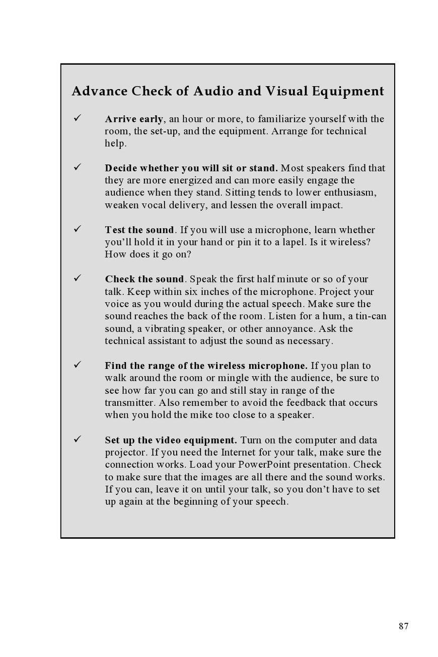 Product Page3 Speech Making Secrets Audio Book-95