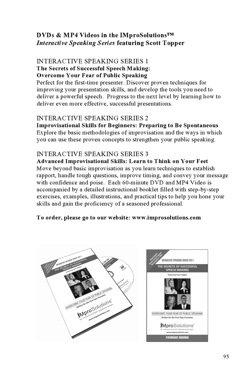 Product Page3 Speech Making Secrets Audio Book-103