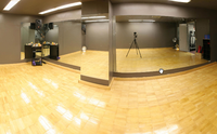 Virtual Tour-4