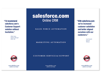 Salesforce.com Outdoor 4