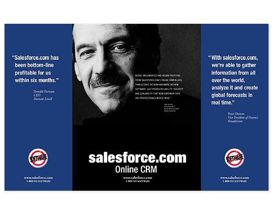 Salesforce.com Outdoor 1