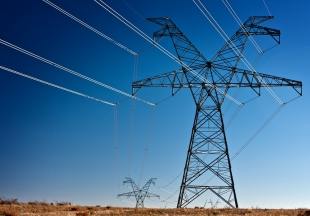 Texas to Overhaul Its Grid-Balancing Services With Energy Storage