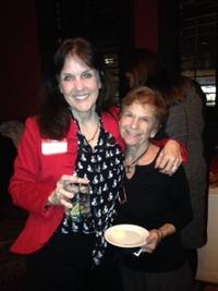 Santa Barbara Business Networking - 2014 Holiday Member Party