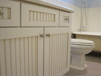 Santa Barbara Bathroom Remodel-6