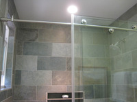 Santa Barbara Bathroom Remodel-7